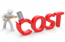 Chi phí hợp lý nhất trên thị trường